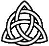 Il Triskele di Nexos