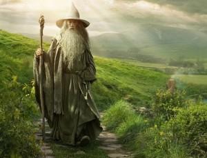 lo hobbit giusto