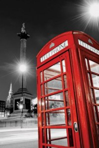 red-telephone-box