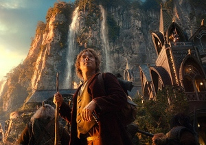 The-hobbit-TRL2-223