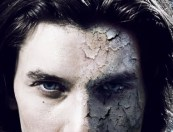 Dorian gray http://teaser-trailer.com