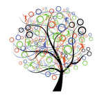 Complex_Tree_Fotolia_19993988_XS